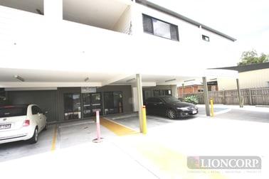 Runcorn QLD 4113 - Image 2
