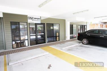 Runcorn QLD 4113 - Image 3