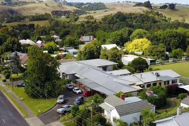 13 Clarence Street Loch VIC 3945 - Image 1