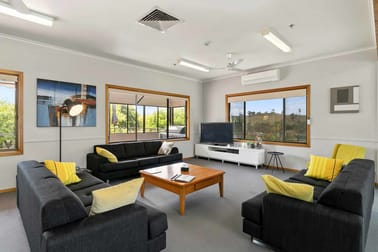 13 Clarence Street Loch VIC 3945 - Image 2