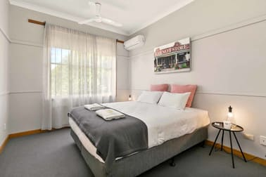13 Clarence Street Loch VIC 3945 - Image 3