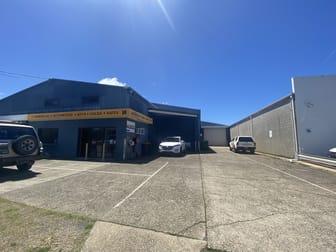 15 June Street Coffs Harbour NSW 2450 - Image 1