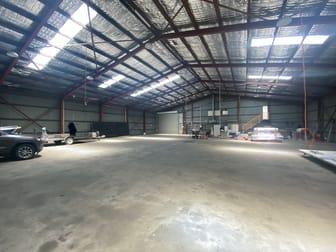 15 June Street Coffs Harbour NSW 2450 - Image 3