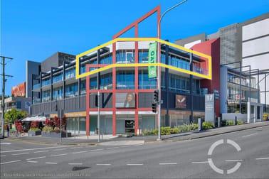 33 & 34 / 17 Bowen Bridge Road Bowen Hills QLD 4006 - Image 1