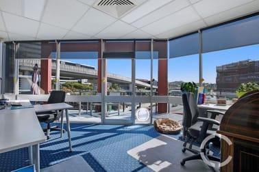 33 & 34 / 17 Bowen Bridge Road Bowen Hills QLD 4006 - Image 2