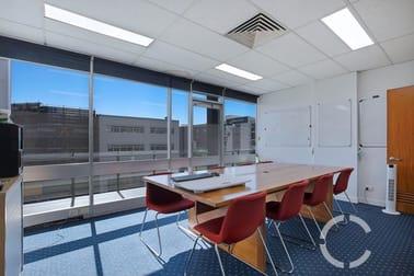 33 & 34 / 17 Bowen Bridge Road Bowen Hills QLD 4006 - Image 3