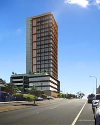 357-359 Crown Street Wollongong NSW 2500 - Image 3