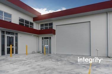 5 & 10/28-32 Trim Street South Nowra NSW 2541 - Image 2