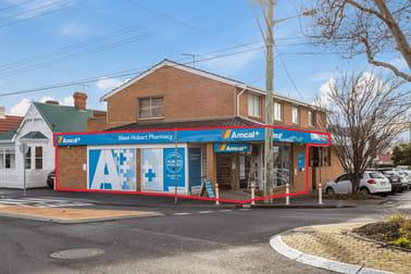 Suite 3/111 Hill Street West Hobart TAS 7000 - Image 1