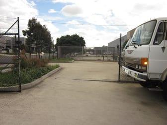 2/28 Capital Link Drive Campbellfield VIC 3061 - Image 3