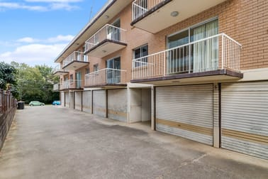 55 Regent Street Woolloongabba QLD 4102 - Image 2