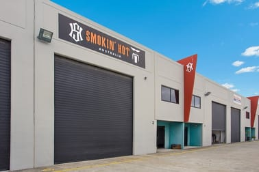 Unit 2/25 Ourimbah Road Tweed Heads NSW 2485 - Image 3