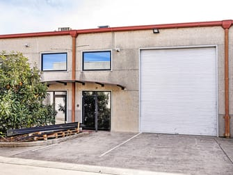 17/17-21 Henderson Street Turrella NSW 2205 - Image 1