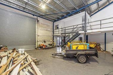 17/17-21 Henderson Street Turrella NSW 2205 - Image 3