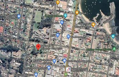 58 South Street Ulladulla NSW 2539 - Image 1