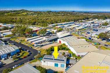 10 Karungi Crescent Port Macquarie NSW 2444 - Image 2