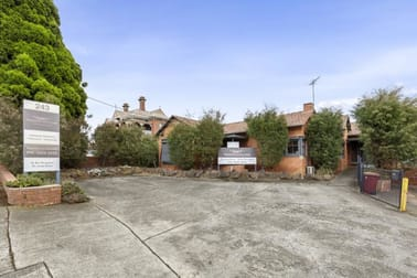 Whole of Property/243 Pakington Street Newtown VIC 3220 - Image 1