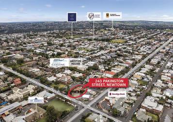 Whole of Property/243 Pakington Street Newtown VIC 3220 - Image 3