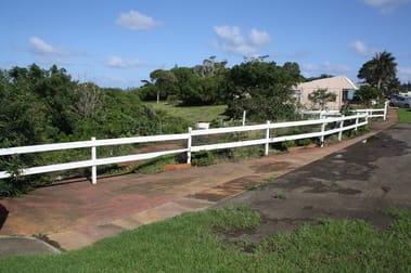 92 Taylors Road Norfolk Island NSW 2899 - Image 1