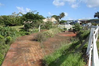 92 Taylors Road Norfolk Island NSW 2899 - Image 3