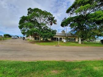 12 New Cascade Road Norfolk Island NSW 2899 - Image 1