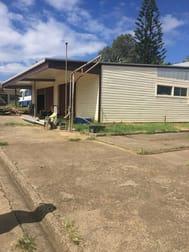 12 New Cascade Road Norfolk Island NSW 2899 - Image 2