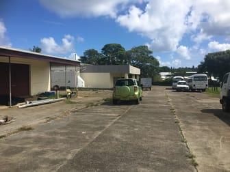 12 New Cascade Road Norfolk Island NSW 2899 - Image 3