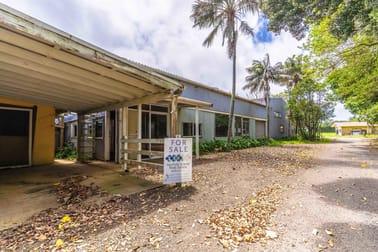 88 Taylors Road Norfolk Island NSW 2899 - Image 1
