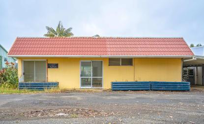 88 Taylors Road Norfolk Island NSW 2899 - Image 3