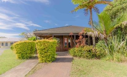 26g10 The Village Norfolk Island NSW 2899 - Image 1