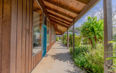 26g10 The Village Norfolk Island NSW 2899 - Image 2