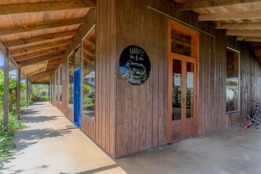 26g10 The Village Norfolk Island NSW 2899 - Image 3