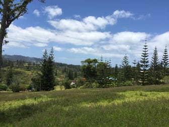 47g3 Martins Road Norfolk Island NSW 2899 - Image 1