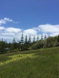 47g3 Martins Road Norfolk Island NSW 2899 - Image 2