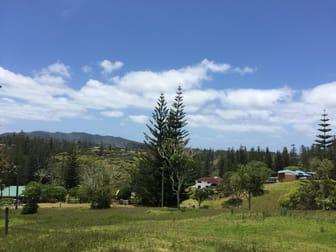 47g3 Martins Road Norfolk Island NSW 2899 - Image 3