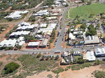 40 Dampier Terrace Broome WA 6725 - Image 1