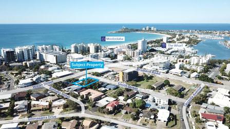 34 & 36 Smith Street Mooloolaba QLD 4557 - Image 1