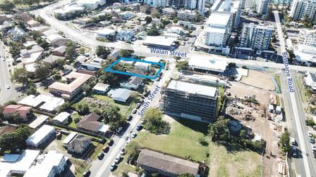 34 & 36 Smith Street Mooloolaba QLD 4557 - Image 2