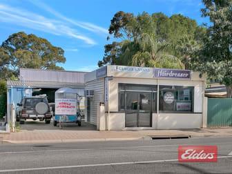 10 Main North Road Willaston SA 5118 - Image 2