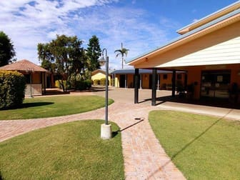 Mundubbera QLD 4626 - Image 2