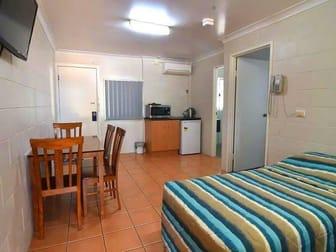 Mundubbera QLD 4626 - Image 3