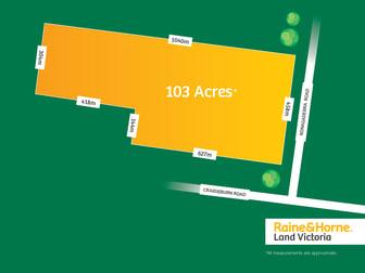 35 Konagaderra Road Oaklands Junction VIC 3063 - Image 2