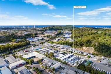 6/15-17 Ramly Drive Burleigh Heads QLD 4220 - Image 2