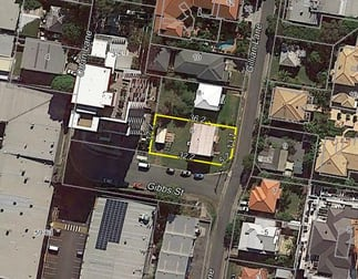 Gillian Lane Southport QLD 4215 - Image 1