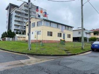 Gillian Lane Southport QLD 4215 - Image 2