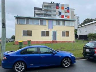 Gillian Lane Southport QLD 4215 - Image 3