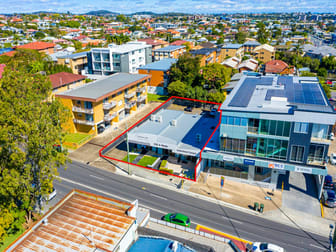 193 Cavendish Road Coorparoo QLD 4151 - Image 3