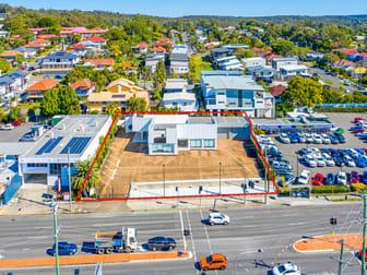 1291 Logan Road Mount Gravatt QLD 4122 - Image 1