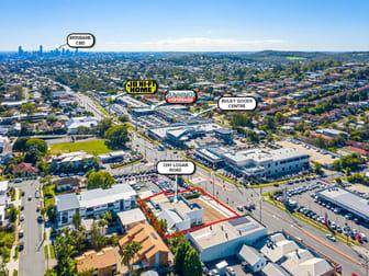 1291 Logan Road Mount Gravatt QLD 4122 - Image 2