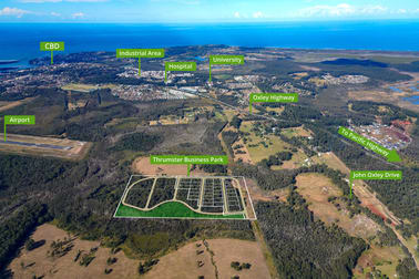 344 John Oxley Drive Thrumster Port Macquarie NSW 2444 - Image 1